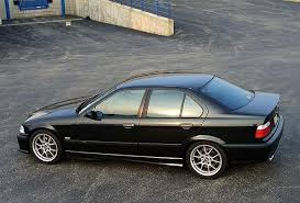 2001 Bmw 325i Interior Parts Bmw E36 M3 Sedan E36 Inspiration Pinterest M3 Sedan Sedans