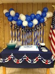 retirement party decorations fancy retirement party decoration gangster themed party ideas