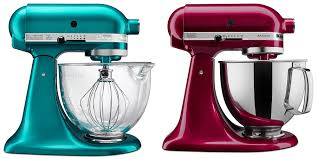 image gallery kitchenaid colors 2013