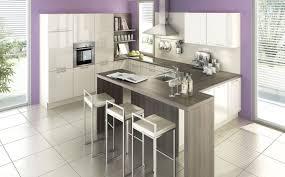 kleine kchen ideen wir renovieren ihre küche kleine kueche ein essplatz passt in