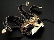 jester mask jester mask ebay