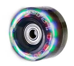 light up roller skate wheels light rockers childrens light up roller skate wheels