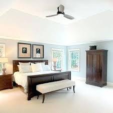 dark brown wood bedroom furniture cherry wood bedroom furniture decor best cherry wood bedroom ideas