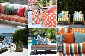 Outdoor Furniture Upholstery Fabric What You Can Do With Outdoor Furniture Upholstery Fabric Heidi
