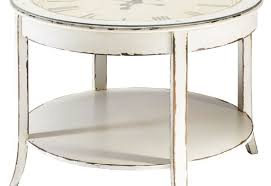 White Coffee Tables by Delicate Low Coffee Table Next Tags Small Low Coffee Table
