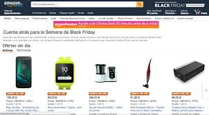 amazon moto g4 black friday amazon black friday amazon se adelanta con ofertas deportivas