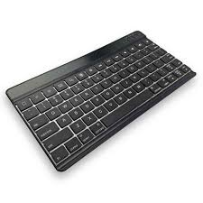 bluetooth keyboard android wireless bluetooth keyboard for apple android tablets