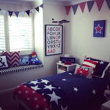 simple boy bedroom ideas tarowing club