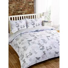 pin by b u0026m stores on bedding b u0026m pinterest baileys king
