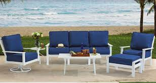 Images Of Outdoor Furniture by Home Fortunoff Backyard Store