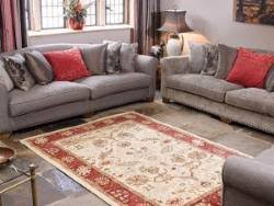 Round Traditional Rugs Traditional Rugs Online Uk Free Uk Delivery Buy Traditional Rugs