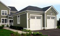 Cottage Style Garage Doors by Garage Doors From Wayne Dalton Model 9405 Is A Carriage House