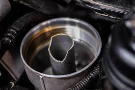 bmw z3 specialist bmw z3 with check engine light integrity automotive
