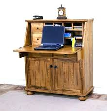 Drop Leaf Computer Desk Drop Leaf Desk Drop Leaf Desks Drop Leaf Desk