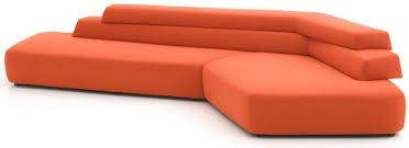 Patricia Urquiola Armchair Rift Armchair And Sofa By Patricia Urquiola Contemporist