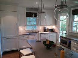 kitchen kitchen remodel design kitchen remodel ideas modern