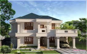 elegant house designs zamp co