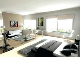 large master bedroom ideas large master bedroom with sitting area bedroom sitting area
