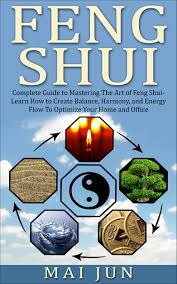 feng shui guide buy feng shui music for balance u0026 harmony in cheap price on