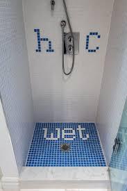 252 best tile images on pinterest bathroom ideas glass tiles