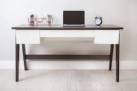 Rustic Wood Office Desk Desk Solid Wood Rustic Desk Solid Wood Corner Desk Home Office