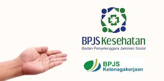 Bpjs Ketenagakerjaan Benefits Of Bpjs For Foreign Worker Pt Global Expandia Indonesia