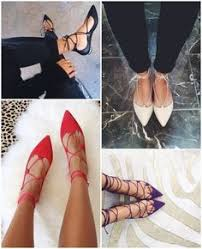 Sapatos Pa Meme - 30 best sapatos images on pinterest typo logo names and shoes