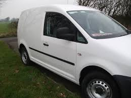 volkswagen caddy 1 9 c20 tdi swb manual for sale in ormskirk