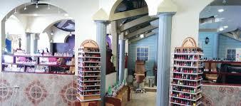 h2o tanning and nails nail salon schereville nail salon 46375 in