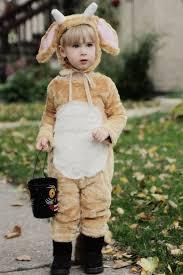 Big Head Halloween Costumes Happy Halloween Gruffalo U0027s Child Big Bad Mouse