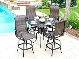 outdoor patio bar table outdoor patio bar stools resin patio bar resin outdoor bar stools