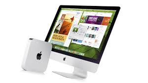 how to find out which mac you have version age and serial number