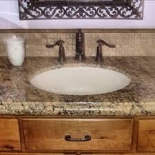 Granite Bathroom Vanity Top by Bedroom U0026 Bathroom Outstanding Bathroom Vanity Tops For Modern