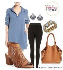best 25 long tops for leggings ideas on pinterest tunic tops