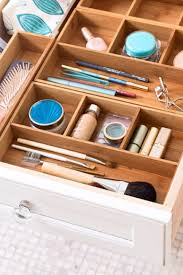 best 25 bathroom drawers ideas on pinterest drawer pertaining to