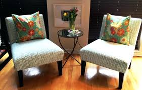 small accent chairs for living room small accent chairs rendaresidual