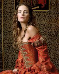 tudor king historical belles and beaus margaret tudor queen of scots