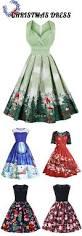 best 25 christmas dress up ideas on pinterest christmas tutu