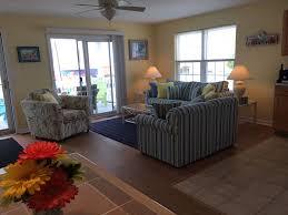 wildwood rentals at 205 east andrews avenue island realty group