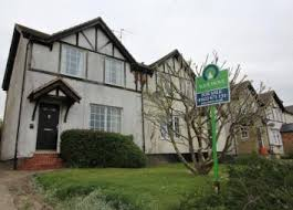 3 bedroom houses for sale find 3 bedroom houses for sale in maidstone zoopla