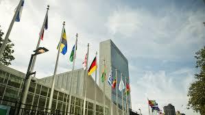 siege des nations unis des commissions de l onu adoptent en un jour 10 résolutions contre
