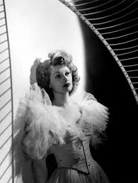 happy birthday lucille ball take a look through some of her