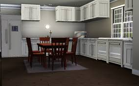 sims 3 modern kitchen mod the sims 3 sun song ave
