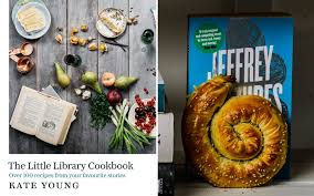 the 20 best cookbooks to buy this autumn food u0026 drink