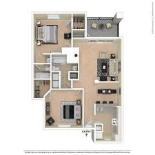 Home Floor Plans Richmond Va Stony Point Rentals Richmond Va Apartments Com