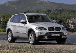 Bmw X5 40e Mpg - bmw x5 generations technical specifications and fuel economy