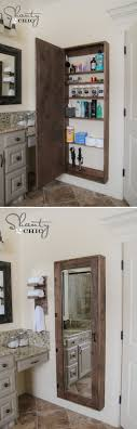 Bathroom With Storage Bathroom Storage Solutions Ideas For Small Spaces Blogbeen