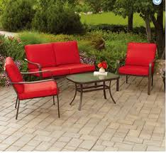 Patio Tables Home Depot Patio Furniture Clearance At Home Depot 75 Off Kasey Trenum