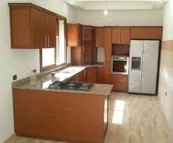 les cuisines en aluminium cuisine aluminium casablanca maroc faidalum decor