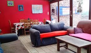 chambre pour etudiant colocation à rue de la déportation la louvière chambre pour